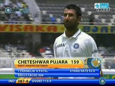 Cheteshwar-Pujara-150
