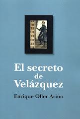 El secreto de Velázquez