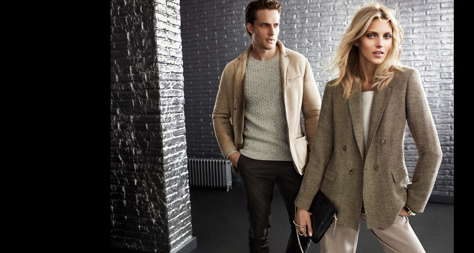Forum on this topic: Massimo Dutti October 2014 Lookbook Goes Urban , massimo-dutti-october-2014-lookbook-goes-urban/