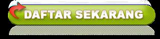 http://www.saharakafila.com/p/jadwal-keberangkatan-umroh.html