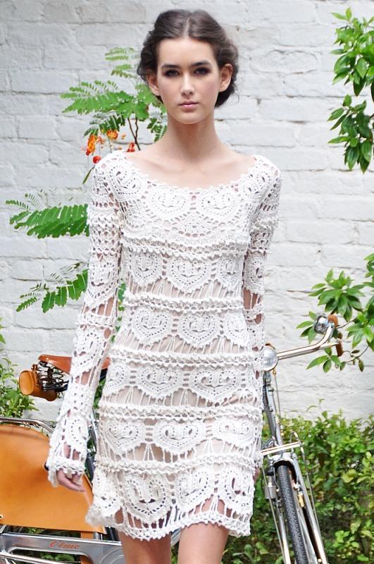 Два цвета Ванесса монторо Летние платья и 194