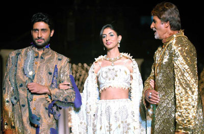 Image Result For Abhishek Bachchan Latest