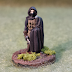 15mm Assassin