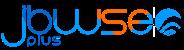 Jasa Buat Website-081287349566