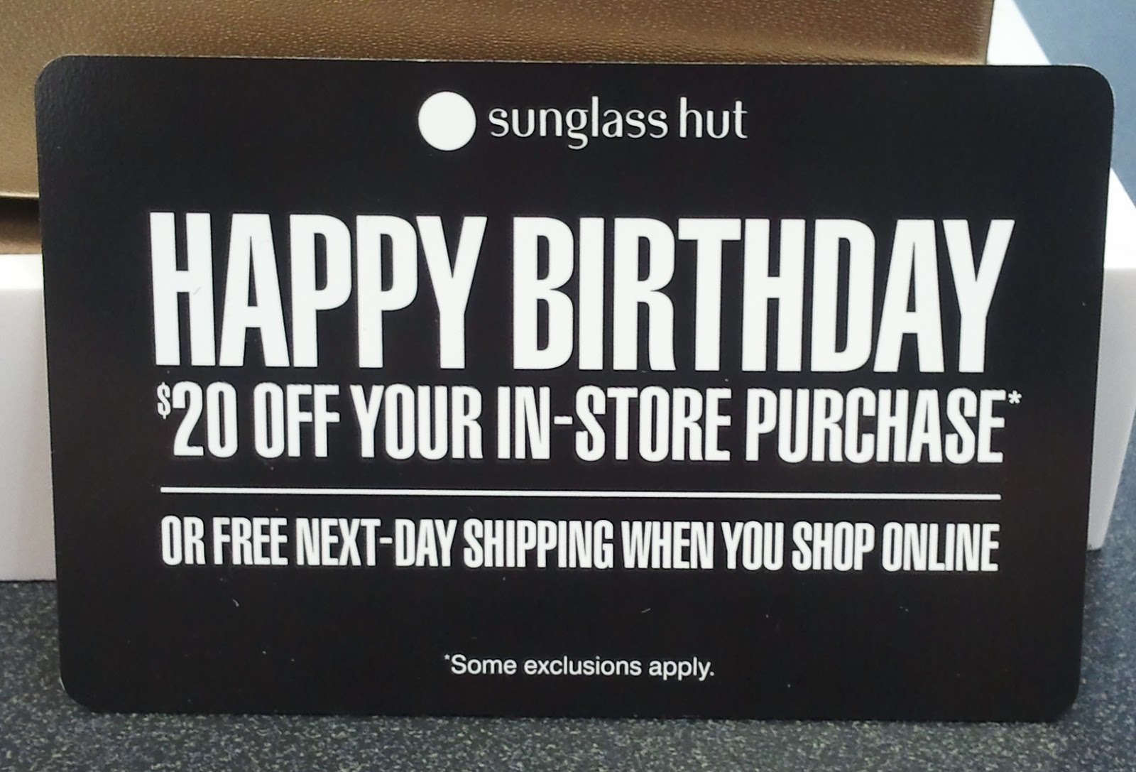 montebello mom look how far 50 can go at the shops at montebello sunglass hut coupons april 2017 discount coupon