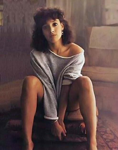 Daphne maxwell reid nue