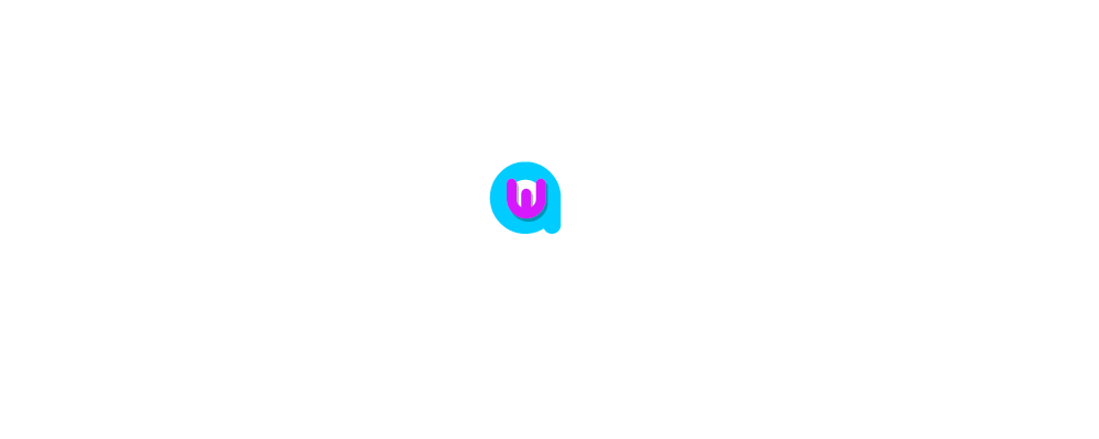 aes™works