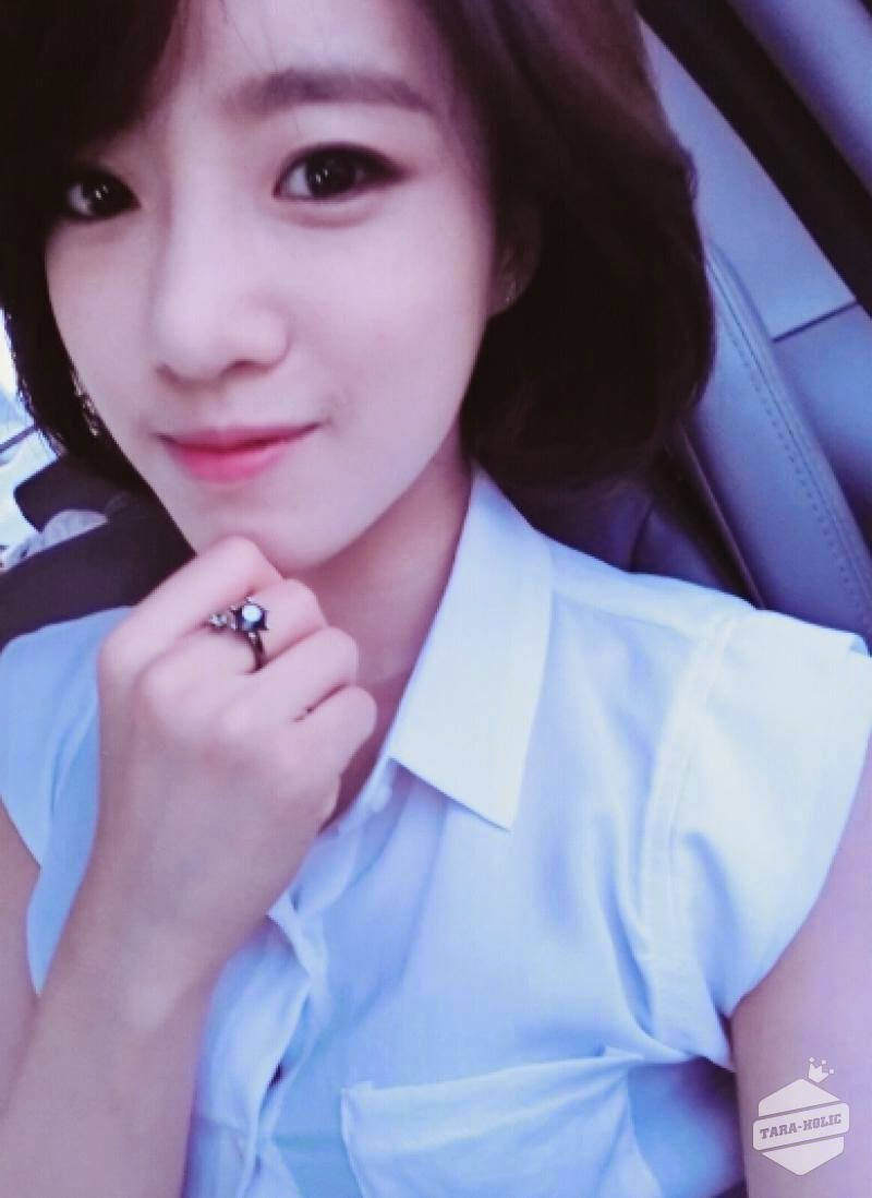 Gallery images and information: eunjung 2014