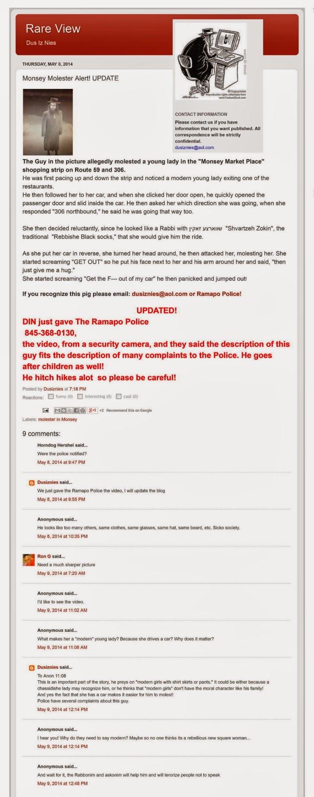 http://dusiznies.blogspot.com/2014/05/monsey-molester-alert.html?spref=fb