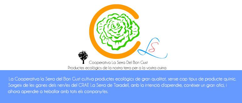 Cooperativa La Serra del Bon Gust