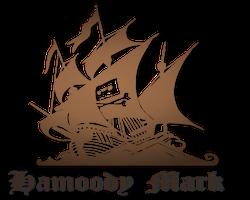 Hamoody Mark