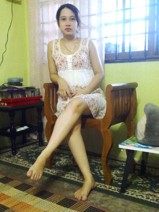 Gambar Bogel August 2 : Awek Cun tudung comel ayu cantik tetek gebu bogel montok skodeng seksi   Melayu Boleh.Com