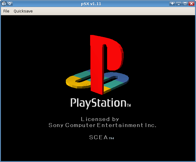 emulador de playstation para pc gratis: