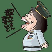 Gaki No Tsukai Ya Arahende 2