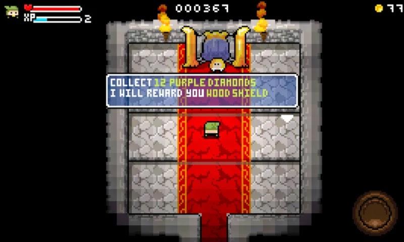 Heroes of Loot [Full] v1.5.1