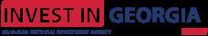 Investimenti in Georgia