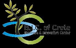 Αγροτικό Κέντρο Καινοτομίας & Επιχειρηματικότητας Κρήτης (B.I.C. Κρήτης)