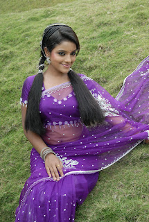 padmini  po shoot stills gallery 010.jpg