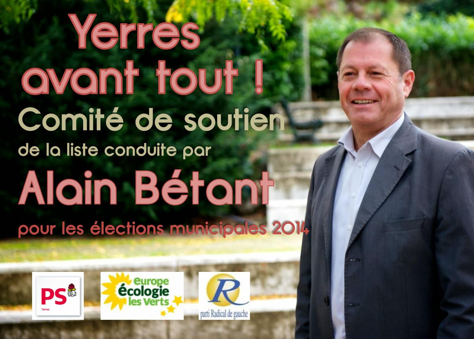 http://voxdegauche.fr/yerres-avant-tout-rejoignez-le-comite-de-soutien-de-la-liste-conduite-par-alain-betant/