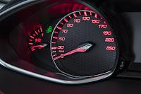 308-GT-Peugeot38.jpg
