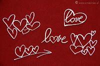 http://scrapandcraft.co.uk/wedding-love/243-brush-art-elements-hearts.html