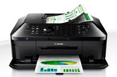 Canon MG8150 Driver Free Download