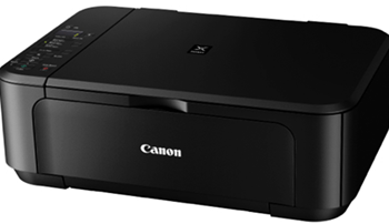 mg2270 canon download pixma scanner driver