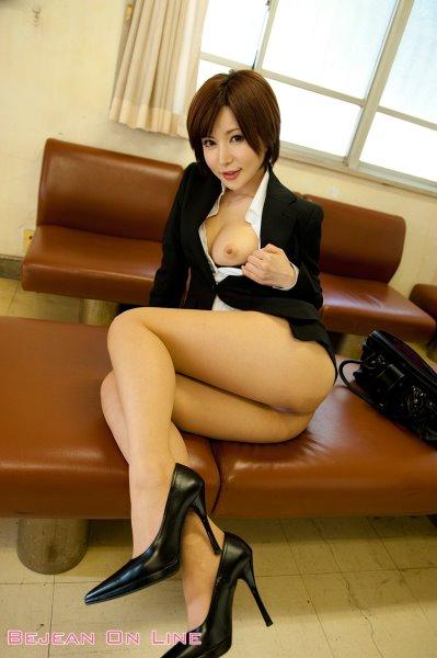 Bejean on line 2012.06 Yuria Satomi 01050