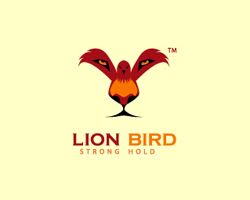 LION BIRD STRONG HOLD
