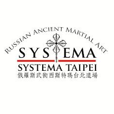 Systema Taipei