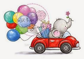 http://www.ebay.de/itm/Motivstempel-Clearstamps-Bella-im-Auto-Baby-Elefant-Wild-Rose-Studio-CL449-/201326984845?