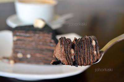 J-Maison-Café-Kulai-Johor