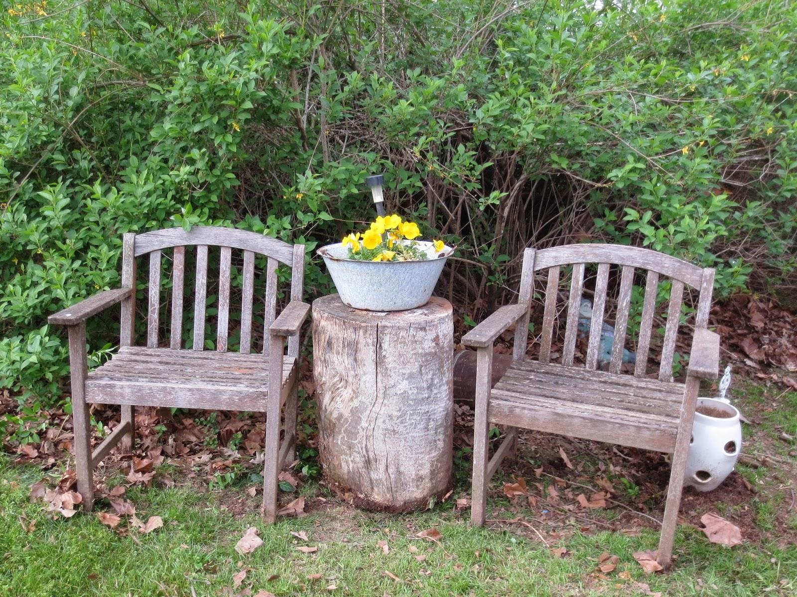 monkeybox landscaping junk