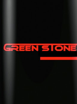 http://issuu.com/wipdesign/docs/greenstone