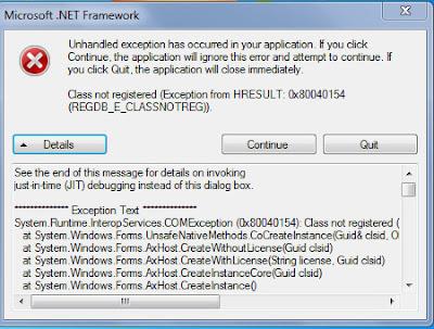 Sửa lỗi cài đặt phần mềm học tiếng Nhật Tatamina