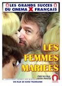 Les Femmes Mariees (Burd Tranbaree) (1980)