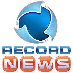 Assistindo: RECORD NEWS