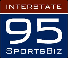 I-95 SportsBiz
