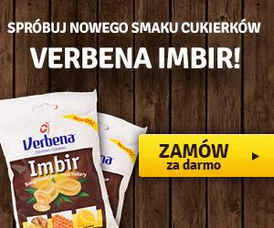 imbir.cukierkiverbena.biz/?utm_source=Blog&utm_medium=Baner&utm_campaign=VI_2d