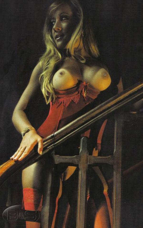 vivi+fernantes+atriz+porno+nua+sexo+14 As brasileiras mais famosas e gostosas já fotografadas nuas