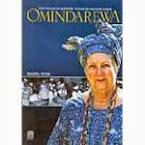 Omindarewa - Uma Francesa no Candomblé