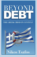 Beyond Debt: The Greek Crisis in Context