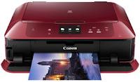 Canon PIXMA MG7765 Driver Download For Mac, Windows