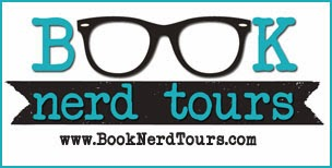http://www.booknerdtours.com/2014/the-manhattan-ten-series-by-lola-dodge.html