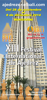 http://ajedrezvalenciano.blogspot.com.es/2014/05/28-noviembre-8-diciembre-13-festival.html
