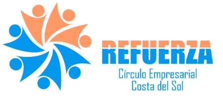 REFUERZA, Círculo Empresarial Costa del Sol