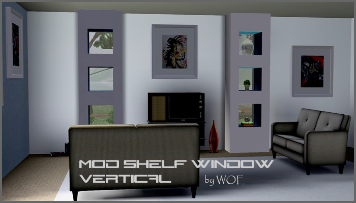 how to download mods for sims 3 windows 8
