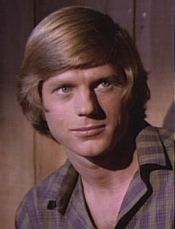 dean butler agedean butler age, dean butler net worth, dean butler now, dean butler wife, dean butler height, dean butler actor, dean butler imdb, dean butler 2016, dean butler melissa gilbert, dean butler facebook, dean butler movies, dean butler farmers insurance, dean butler wedding, dean butler jockey, dean butler lenscrafters, dean butler 2017, dean butler katherine cannon, dean butler into the woods, dean butler today, dean butler documentary