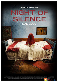 Ver Película Night of Silence (Lal gece) Online Gratis (2012)