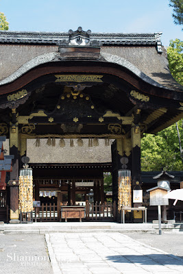 Shannon Hager Photography, Kyoto, Toyokuni Shrine